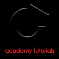 Tutoriales dj, tutoriales produccion musical, cursos dj, escuela dj, academia dj, ableton Live, logic pro x, fl studio, aprender dj, academia dj
